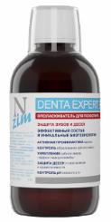 n-zim защита зубов и десен